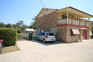 Unit 1/30 Turner Street, Beerwah, Qld 4519