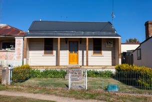 229 Goulburn Street, Crookwell, NSW 2583