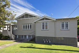 153 Annerley Road (entry via Walton St), Dutton Park, Qld 4102