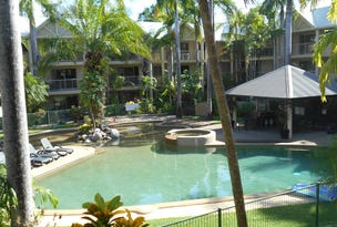 Unit 35 11 Port Douglas Road, Port Douglas, Qld 4877