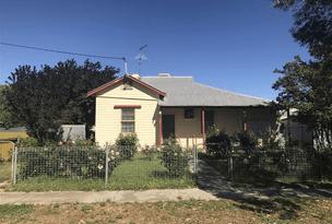 158 Hatty Street, Hay, NSW 2711