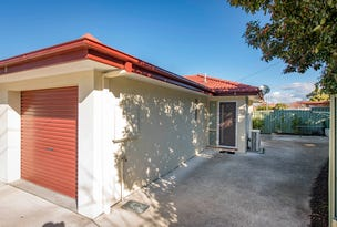 5A Coningham Street, Gowrie, ACT 2904