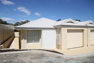 29/2 Heavenly Court, Australind, WA 6233