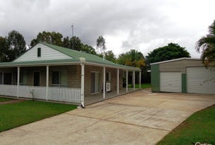 4 Essex Court, Cooloola Cove, Qld 4580