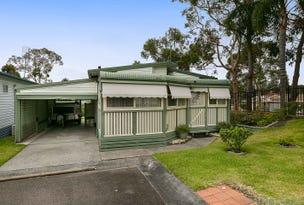 60/314 Buff Point Avenue, Buff Point, NSW 2262
