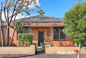 2 St Philips Street, Abbotsford, Vic 3067