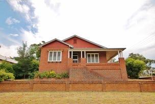117 Nasmyth Street, Young, NSW 2594