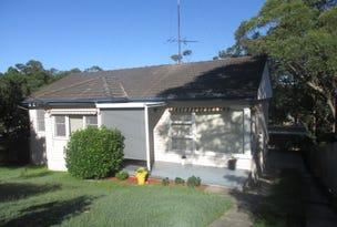 40 Merran Avenue, Charlestown, NSW 2290