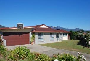 41 Riveroak Drive, Murwillumbah, NSW 2484