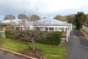 15 Margaret Street, Edenhope, Vic 3318