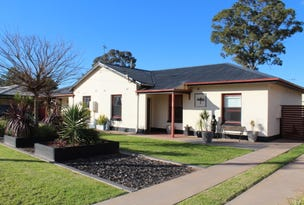 389 Anzac Road, Port Pirie, SA 5540