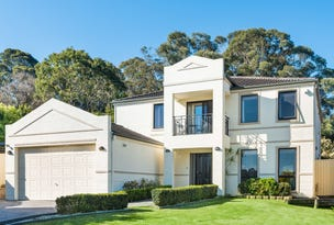 6 Scribbly Gum Crescent, Erina, NSW 2250
