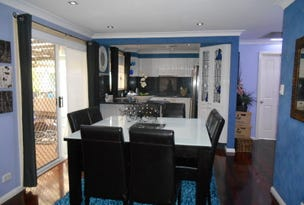 14 Holmes Avenue, Sefton, NSW 2162