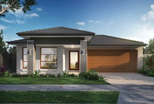 Lot 15522 Madeira street Lollipop Hill, Manor Lakes, Vic 3024
