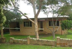 12 Briner Street, Bellingen, NSW 2454