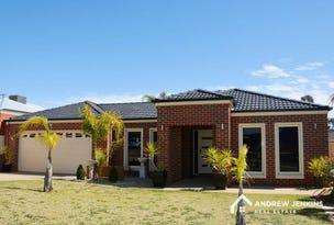 54 Buchanans Rd, Barooga, NSW 3644