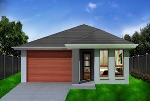 LOT 1209 Road No. 2, Jordan Springs, NSW 2747