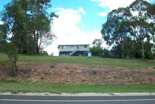 750 River Heads Rd, River Heads, Qld 4655
