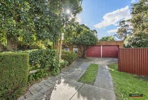 3 Chester Court, Noble Park North, Vic 3174