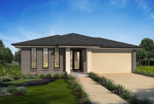 Lot 4014 Golden Whistler Avenue, Aberglasslyn, NSW 2320