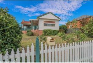 14 Vittoria Street, West Bathurst, NSW 2795