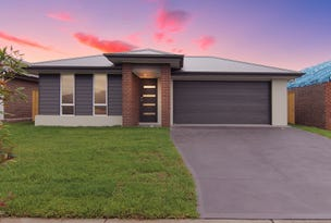 106 Dragonfly Drive, Chisholm, NSW 2322