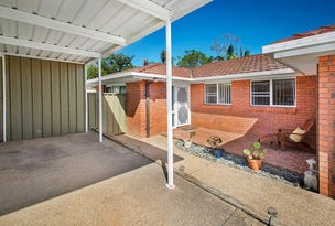 3/30 Grevillea Grove, Heathcote, NSW 2233