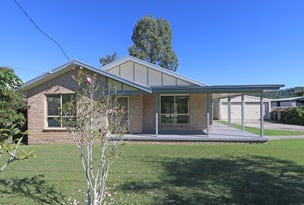 24 Cypress Street, Townsend, NSW 2463