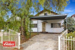12 New Street West, Lidcombe, NSW 2141