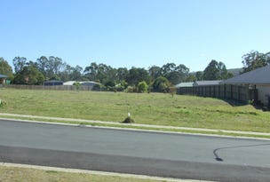 Lot 93 Lewis Street, Crows Nest, Qld 4355