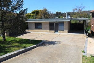 100 Massie Street, Cooma, NSW 2630