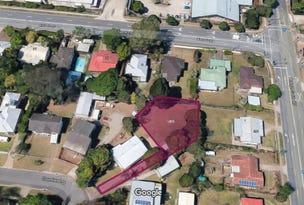 Lot 2 33 Courtland Street, Salisbury, Salisbury, Qld 4107