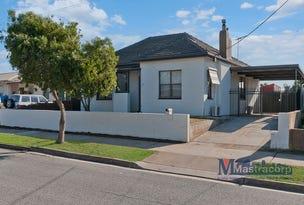 25 Norama Street, Taperoo, SA 5017