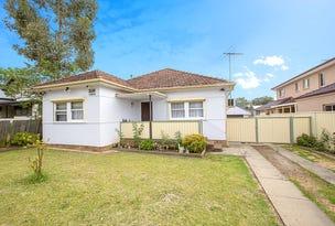 122 Nelson Street, Fairfield Heights, NSW 2165