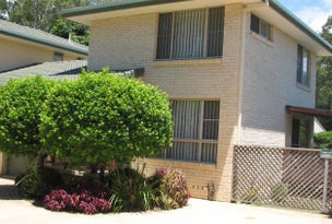 8/136 Yamba Road, Yamba, NSW 2464