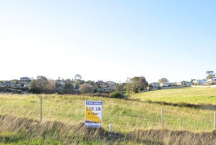 Lot 38, Bogong Street, Lakes Entrance, Vic 3909