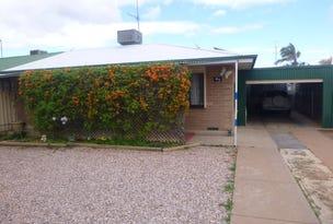 45 EBERT STREET, Whyalla Norrie, SA 5608