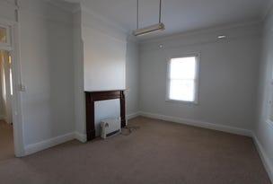111 George Street, Inverell, NSW 2360