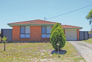 393 Soldiers Point Road, Salamander Bay, NSW 2317