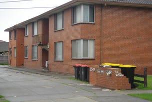 1/46 Oakes Avenue, Clayton South, Vic 3169