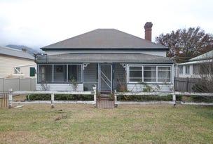 185 Mayne Street, Murrurundi, NSW 2338