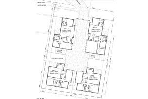 1, 2 & 4/130 Hawdon Court, Howlong, NSW 2643