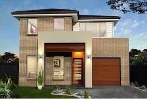 Lot 548 Rochester Terrace, Caddens, NSW 2747
