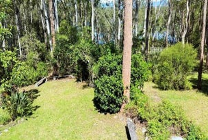 Batemans Bay, address available on request