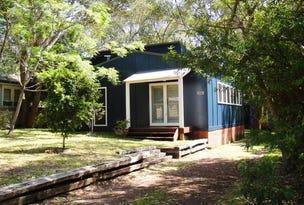 109 Booner Street, Hawks Nest, NSW 2324