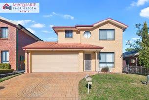 9 Aintree Close, Casula, NSW 2170