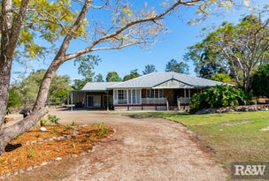 14 Fin Court, Elimbah, Qld 4516