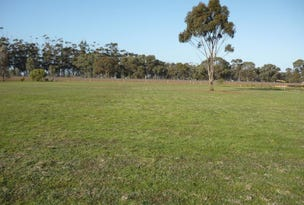 7 Gunyah Flat Road, Charlton, Vic 3525