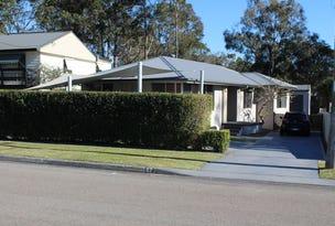 57 Grevillea Crescent, Berkeley Vale, NSW 2261