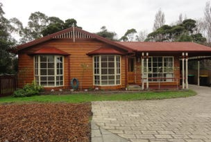 9 Pioneer St, Foster, Vic 3960